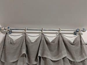 Veelon designer boy's room furniture curtains Melbourne