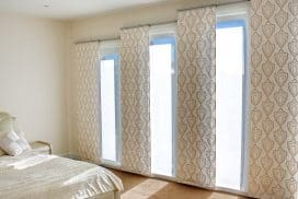 Panel-blinds-272x182